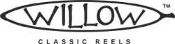 Willow Classic Reels