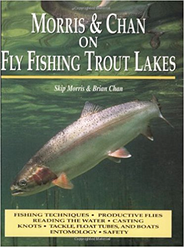 Online shopping for Books from a great selection of General, Guides, Fly Tying, Saltwater & more at everyday low prices.