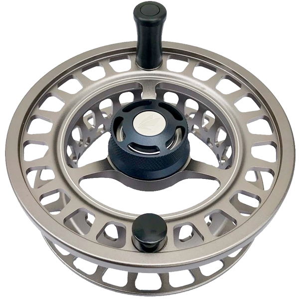 Looking for fly fishing spools? Extra spools make switching fly line easy and fast.