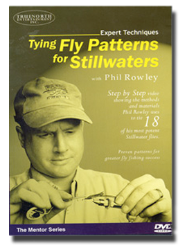 Fly fishing videos, casting instruction, how to tie flies and knots, expert visual instruction for beginners and pros.