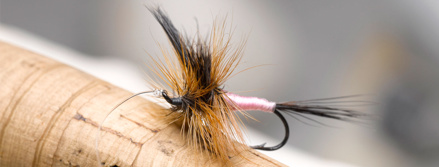 Fly Fishing Flies Umpqua