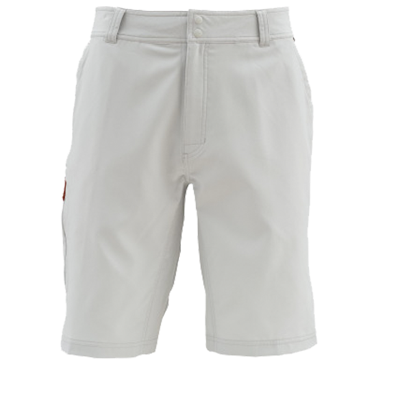 Fly Fishing Shorts - Ultimate comfort with men's fishing shorts and women's fly fishing shorts that fit your fishing style.