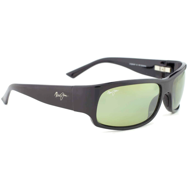 Sunglasses are one of the most important pieces of fishing gear in an angler's arsenal.