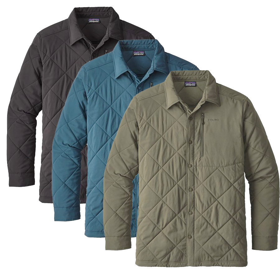Patagonia-Mens-Tough-Puff-Shirt.png