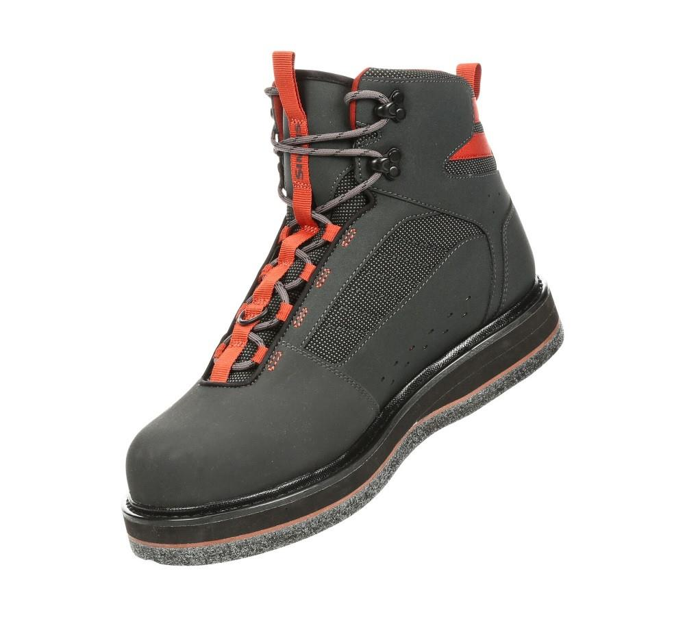 M''s Tributary Boot - Felt Sole