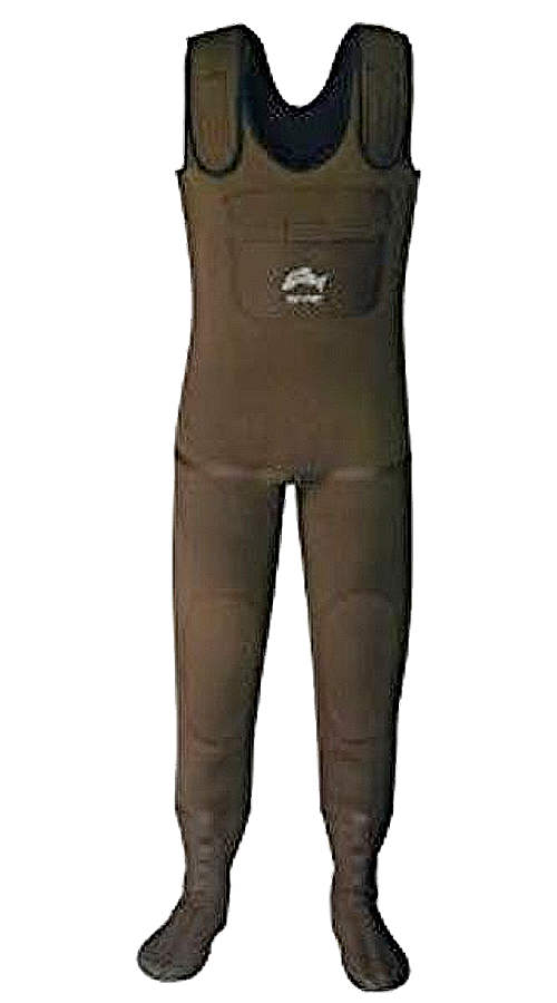 bare-sport-5-waders.png