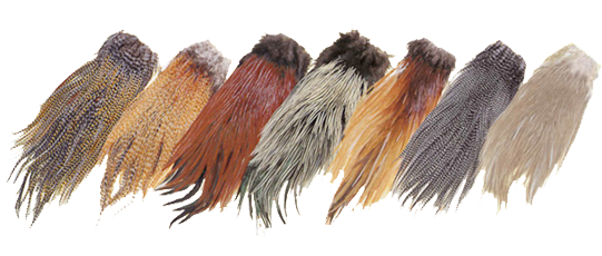 fly-tying-cock-saddles.png