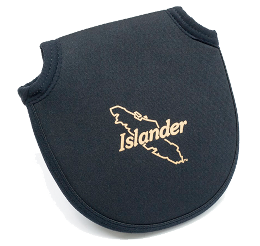 islander-pouch.png