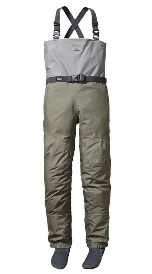 Patagonia Azul Wader - Older Model - L king