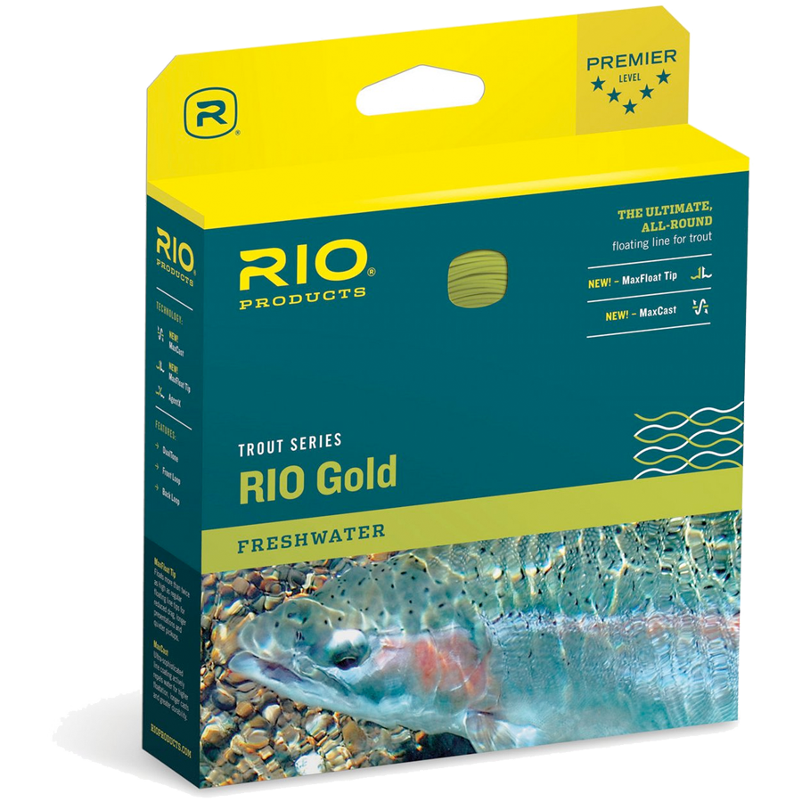rio-gold.png