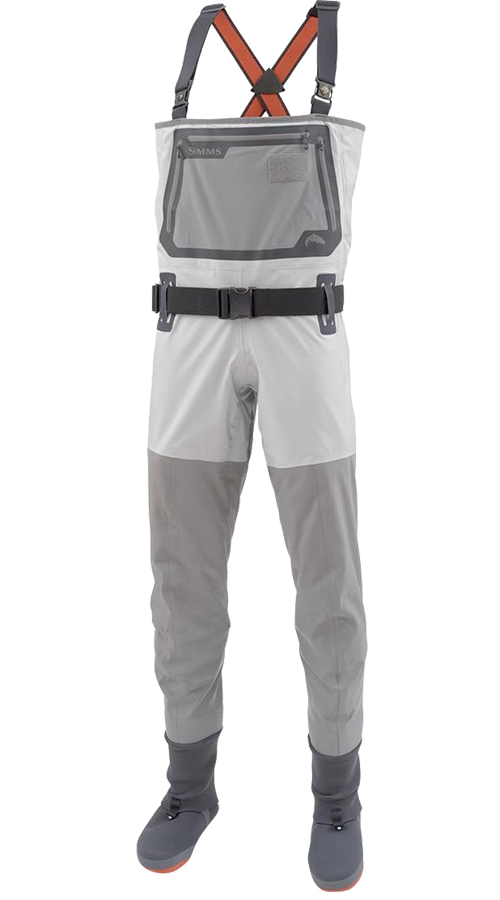 G3 Guide Waders - Stockingfoot