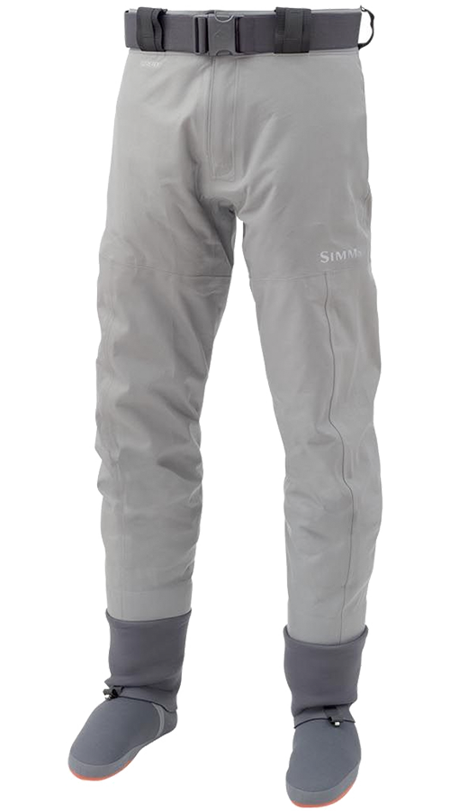 G3 Guide Wading Pants