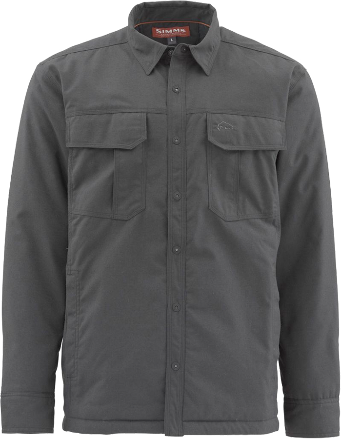 simms-Guide-Insulated-Shacket.png