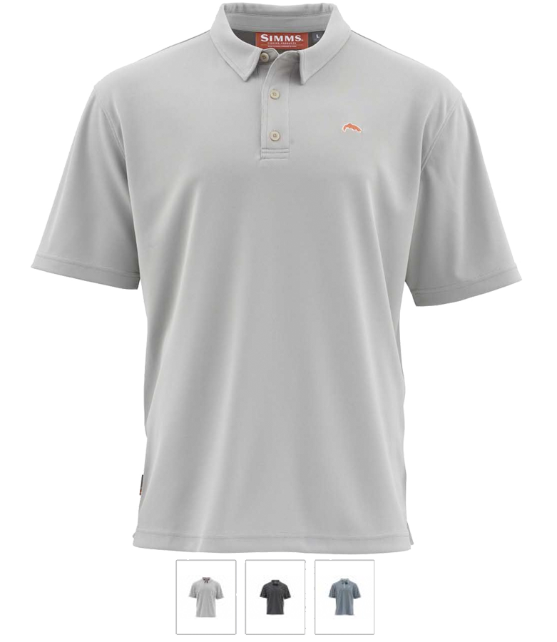simms-polo-shirt.png