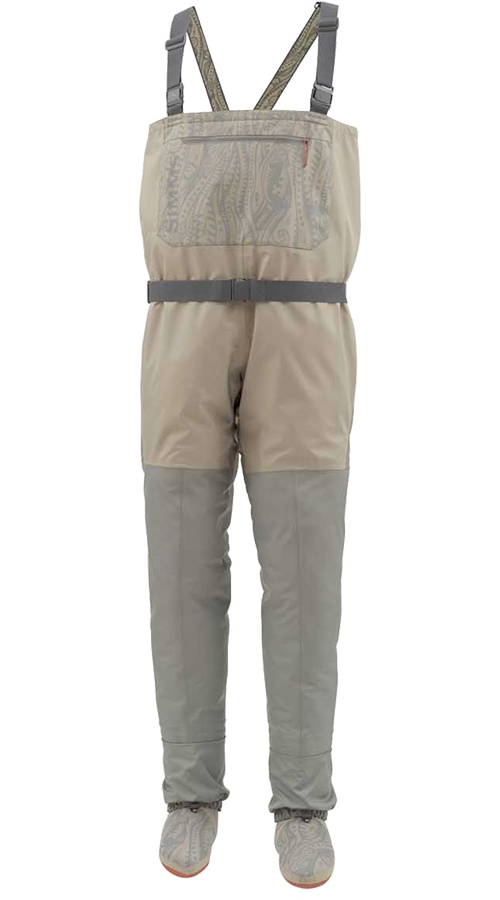 simms-sole-river-waders.png