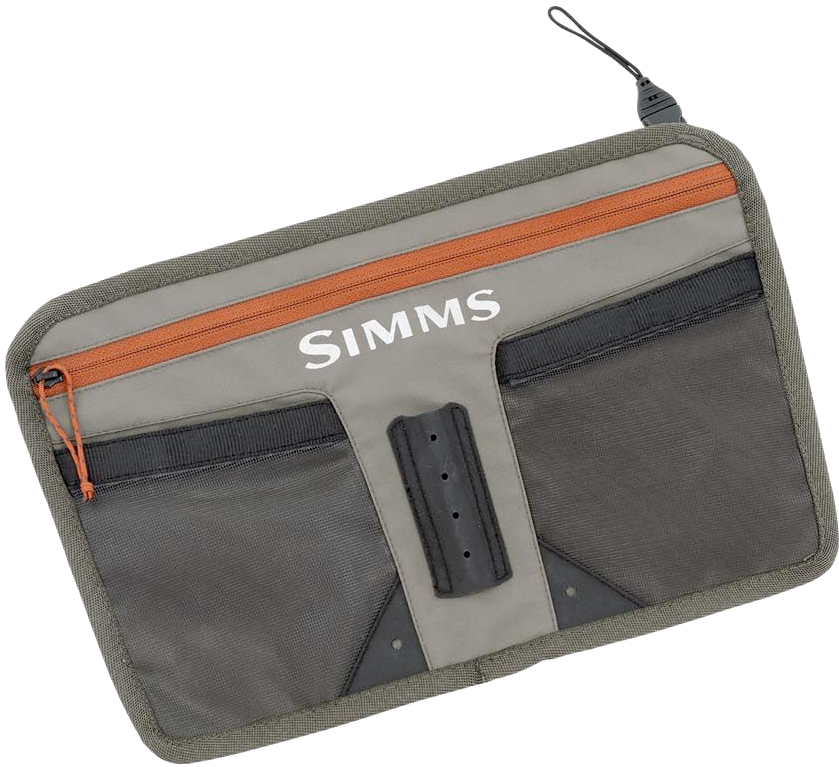 simms-tippet-pocket.png
