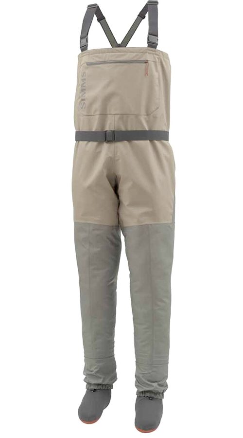 simms-tributary-waders.png