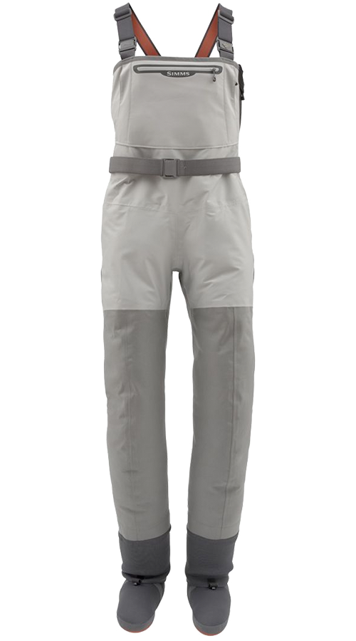 simms-womens-G3-Guide-Waders-stockingfoot.png
