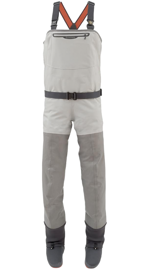 Simms Women's G3 Wader - SP 2019 - MF