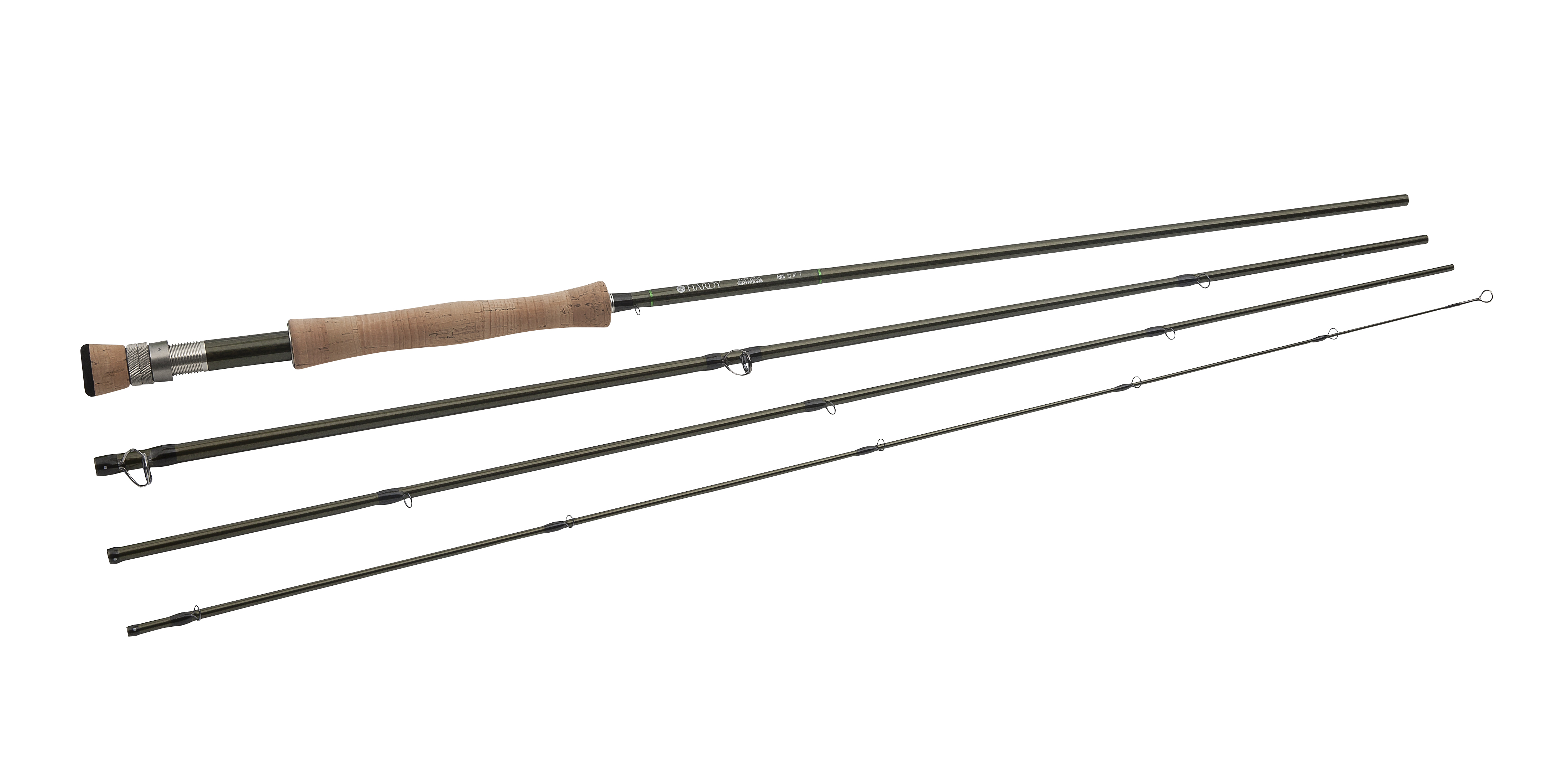 zephrus-single-hand-all-water-fly-rod.jpg